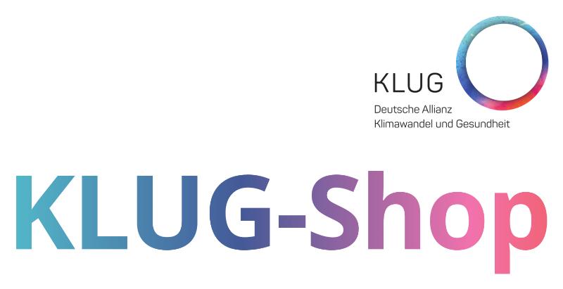 KLUG-Shop